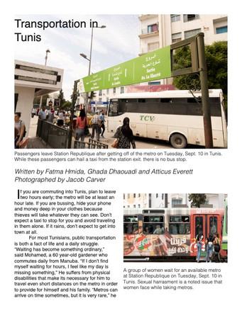 Tunisia Transport.jpg
