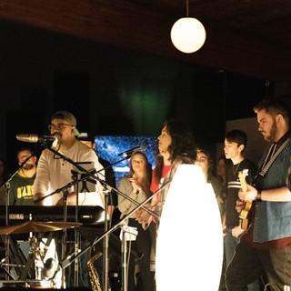 Uriah's Bday worship night (8 of 21).jpg