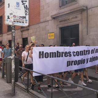 Spanish Femenism Protest-2 copy.jpg
