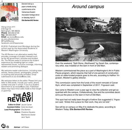 5_6_19 Final Page 1.jpg