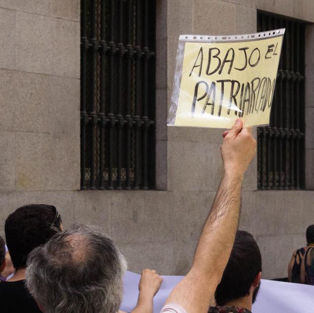 Spanish Femenism Protest-3 copy.jpg