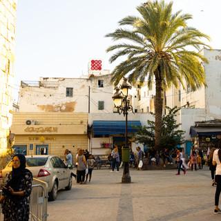 Tunis Finals (7 of 16) copy.jpg