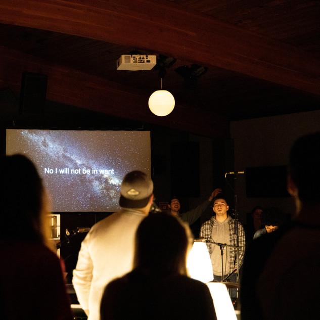 Uriah's Bday worship night (19 of 21).jp