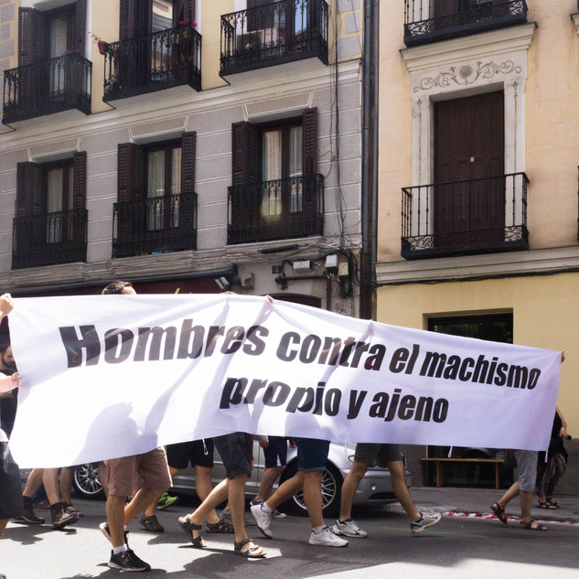 Spanish Femenism Protest-4 copy.jpg