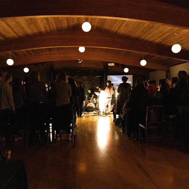 Uriah's Bday worship night (18 of 21).jp