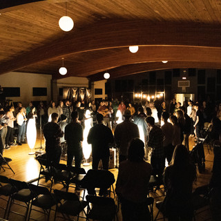 Uriah's Bday worship night (12 of 21).jp