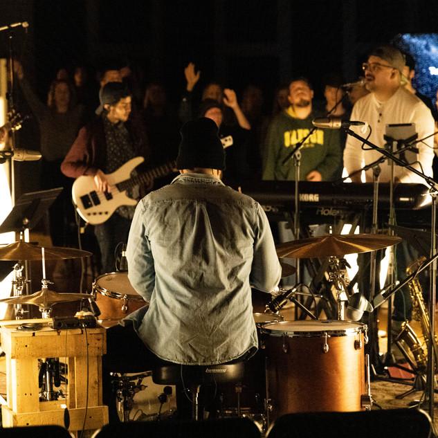 Uriah's Bday worship night (13 of 21).jp