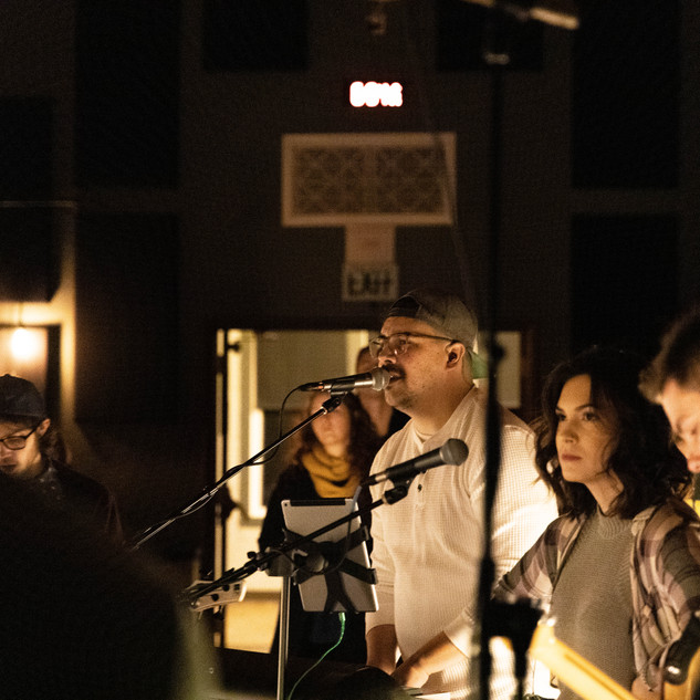 Uriah's Bday worship night (11 of 21).jp