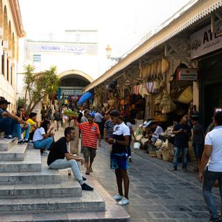 Tunis Finals (10 of 16) copy.jpg