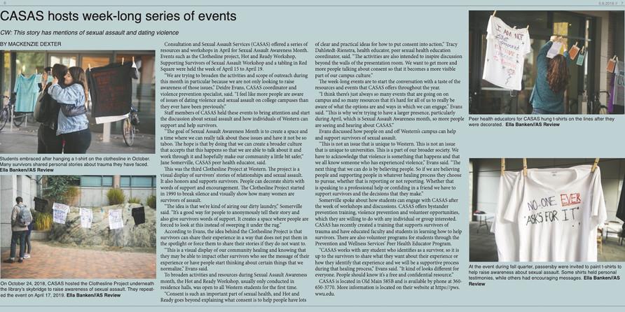 5_6_19 Final Page 5.jpg