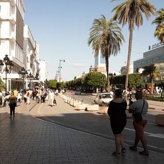 Tunis Finals (4 of 16).jpg