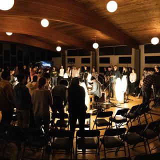 Uriah's Bday worship night (3 of 21).jpg