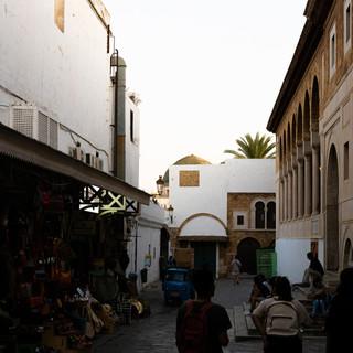 Tunis Finals (14 of 16) copy.jpg