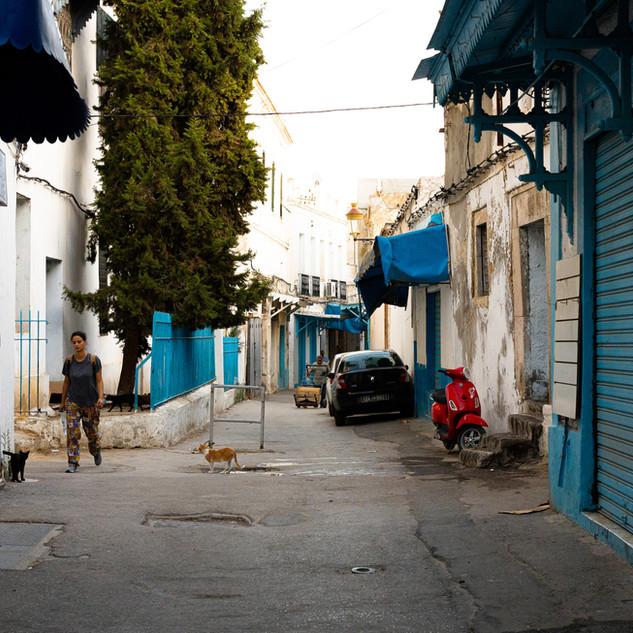 Tunis Finals (12 of 16).jpg