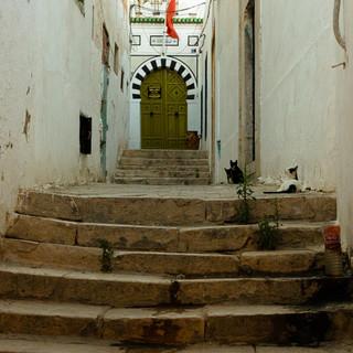Tunis Finals (13 of 16) copy.jpg