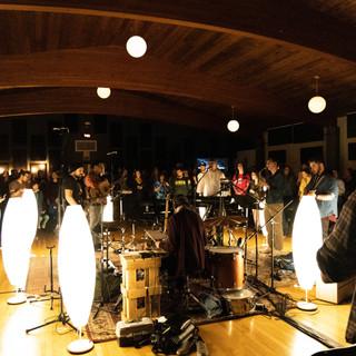 Uriah's Bday worship night (21 of 21).jp