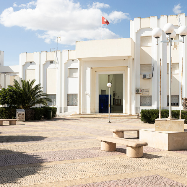 Tunis Finals (3 of 16).jpg
