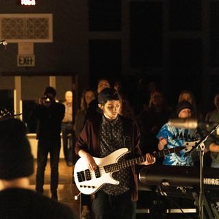Uriah's Bday worship night (16 of 21).jp