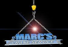 MarcsLogosmall.jpg