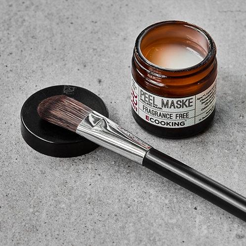 Ecooking Peeling Mask kuorintanaamio 50 ml