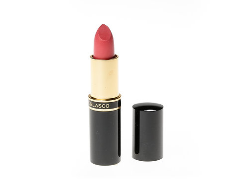 Joe Blasco Secret Lip Color – huulipuna