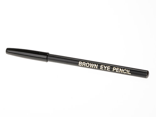 Joe Blasco Eye Pencil Brown – silmänrajauskynä