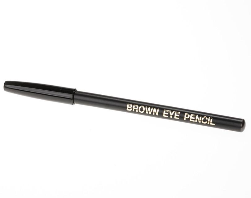 Joe Blasco Eye Pencil Brown-silmänrajauskynä