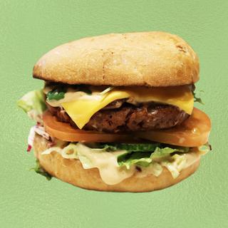 hamburger3.png