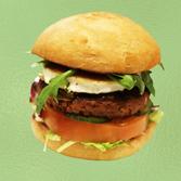 hamburger1.png