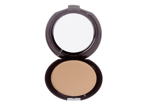 Joe Blasco Medium Pressed Powder – puristepuuteri