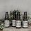 Thumbnail: Ecooking Acne Serum seerumi 20 ml