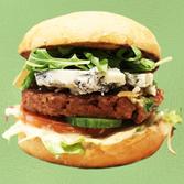hamburger4.png
