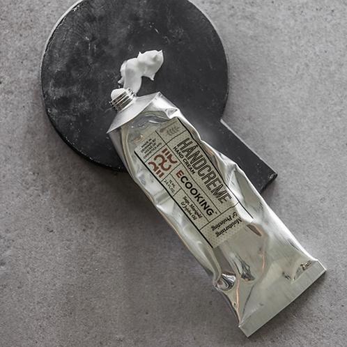 Ecooking Hand Cream käsivoide 75 ml