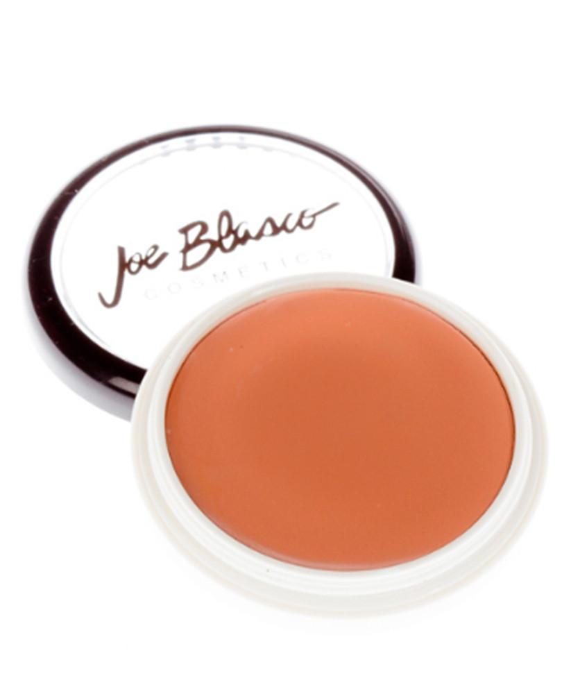Joe Blasco Warm Beige Ultra Base-meikkivoide