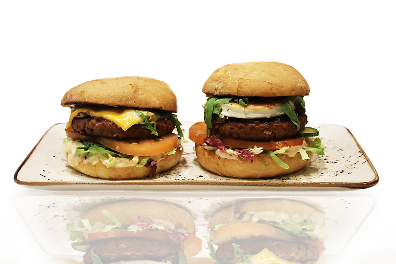 double-burger1.png