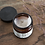 Thumbnail: Ecooking Neck & Decolletage Cream kaula- ja dekolteevoide 50 ml
