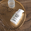 Thumbnail: Ecooking 24 Hour Cream voide 50 ml