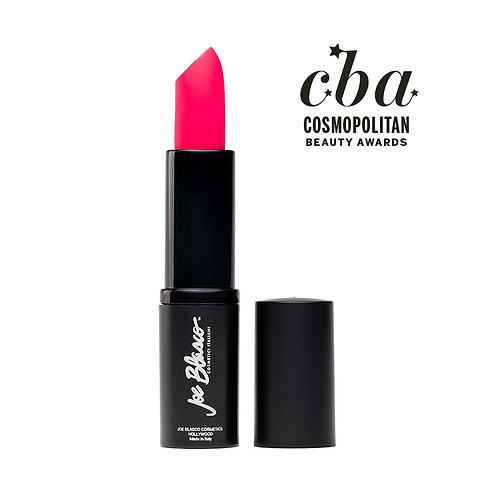 Joe Blasco Lipstick Mat Venezia -mattahuulipuna