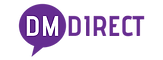 DM-DIRECT-LOGO3.png