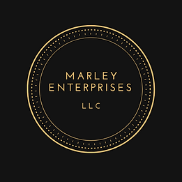 Marley Enterprises LLC Gold Circle.png