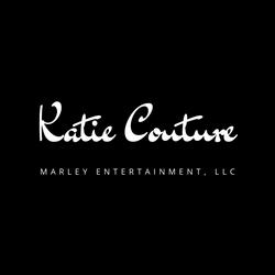 Katie Couture Logo 1.png
