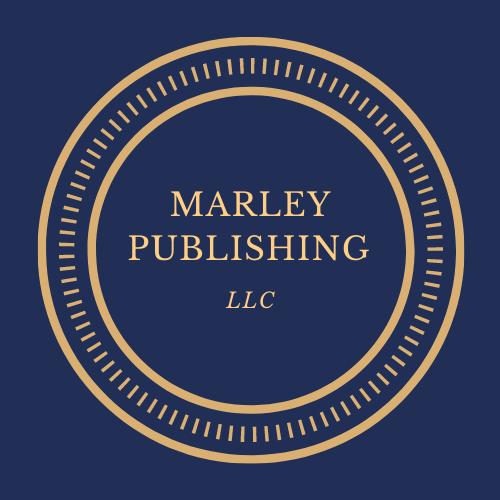 Marley Publishing LLC Logo