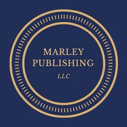 Marley Publishing LLC Logo