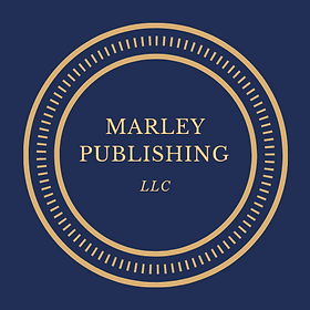 Marley Publishing LLC Logo.png