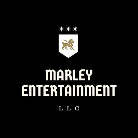 Marley Entertainment LLC logo.png