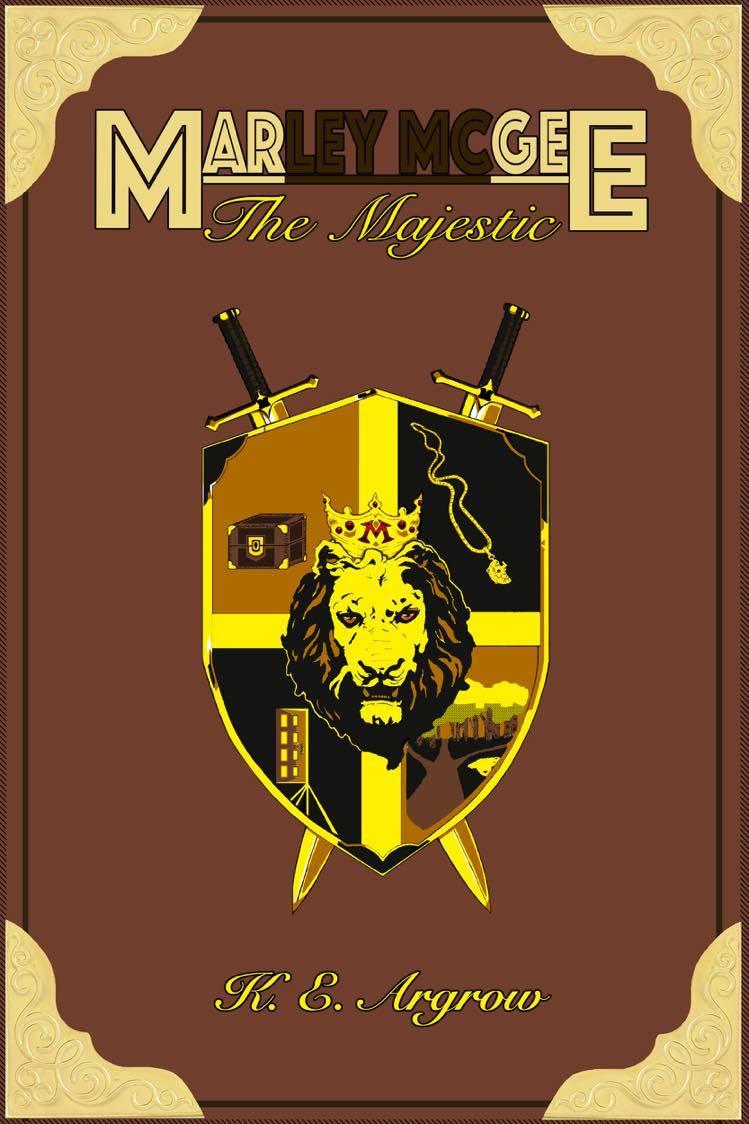 Marley Cover 2.jpg