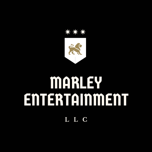 Marley Entertainment LLC logo