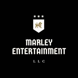 Marley Entertainment LLC logo