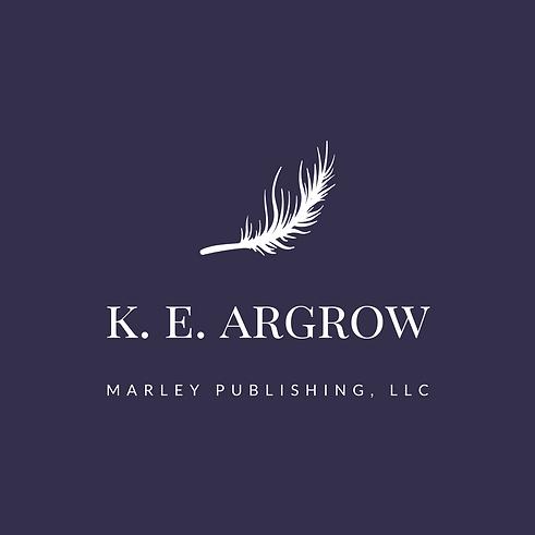 K.E. Argrow Logo.png