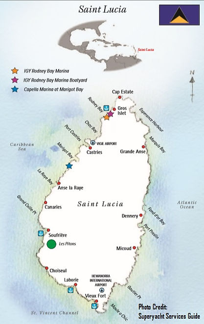 slu map marina.jpg